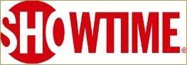 logo_showtime