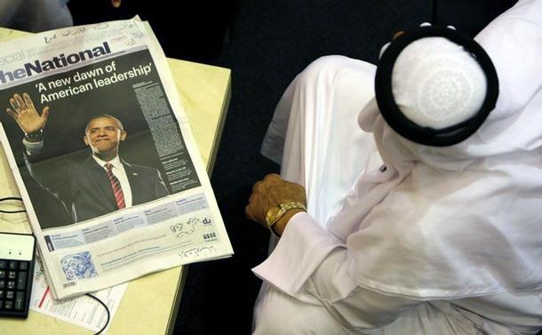 Portrait-Obama-Dubai-news