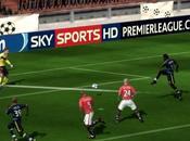 FIFA Online gratuit