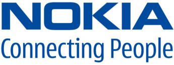 Avec l'arrivée de l'iPad, Nokia scrute le marché des tablettes