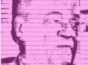 Georges Frêche, échec nommé