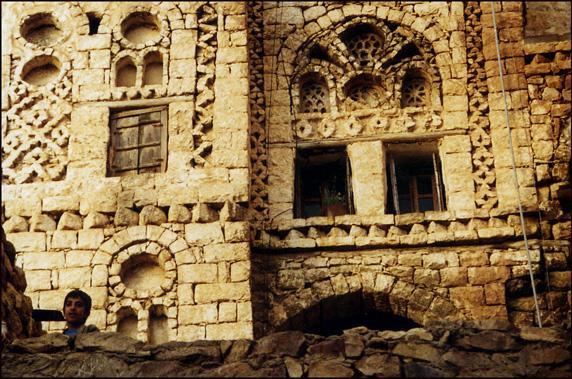 yemen-al-mahwit.1263304226.jpg