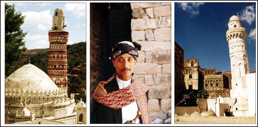 yemen-jibla-descendant-prophete.1263304261.jpg