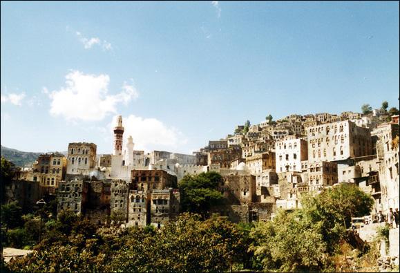 yemen-jibla.1263304250.jpg