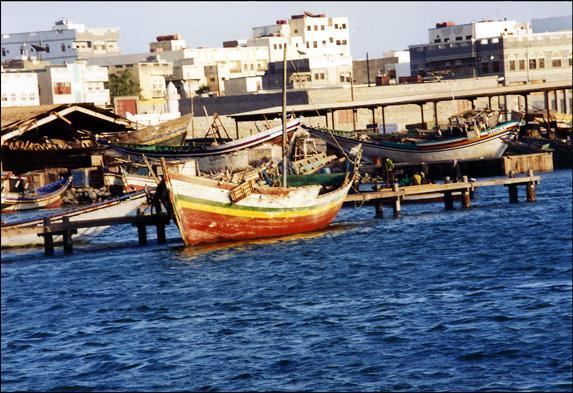 yemen-al-hodeidah.1263304211.jpg