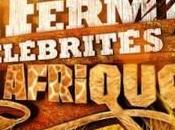 Ferme Célébrités Afrique» soeur Céline couchera dans grange!