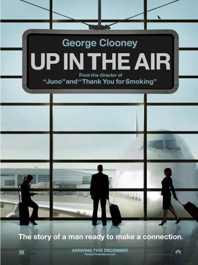 http://www.cinemovies.fr/images/data/affiches/2010/up-in-the-air-17415-1212170043.jpg