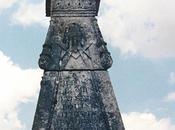 tombe d'un Compagnon menuisier Saintes (17)