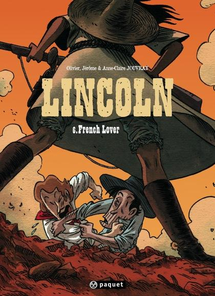 lincoln_6-cover