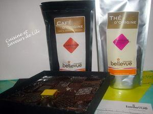 Partenariat_Bellevue__1_