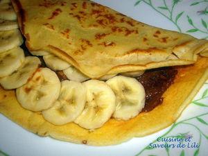 Cr_pe_banane_chocolat__2_