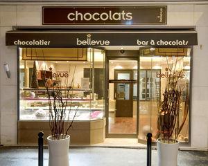 bellevue_facade_20boutique