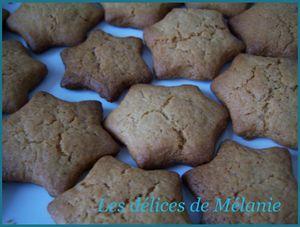 Biscuits_sp_culoos