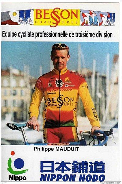 MAUDUIT-Philippe.jpg