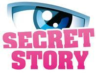 Secret story 4 – Casting ouvert !