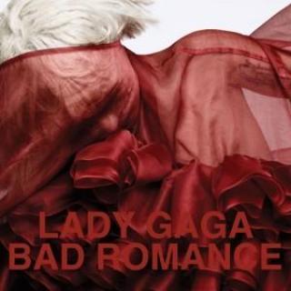 Top 15 Singles: Semaine du 18 au 24 janvier 2010