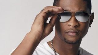 Usher recrute Noémie Lenoir