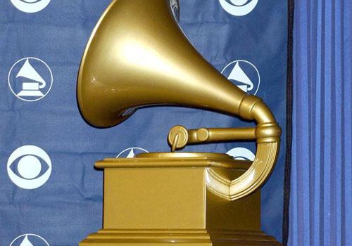 Les Grammy Awards 2010 ... un programme spectaculaire !