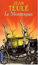 Montespan.jpg