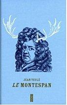 Montespan--poche-.jpg