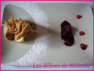 Cr_pe_fruits_rouges_1