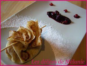 Cr_pe_fruits_rouges_2