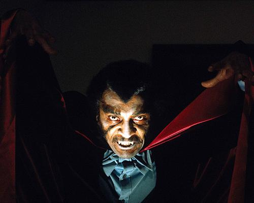 William-Marshall-Blacula
