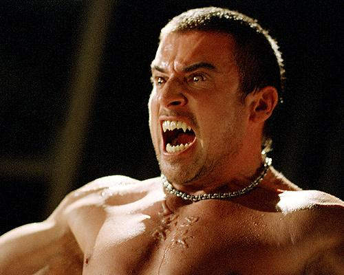 Dominic-Purcell-Blade-Trinity