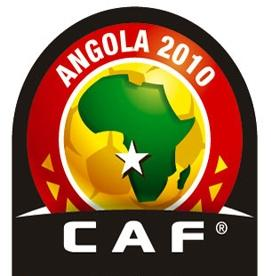 LOGO_CAN2010