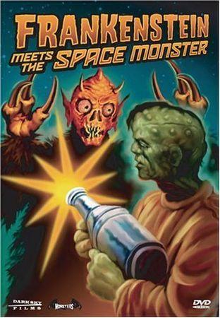 frankenstein_space_monster