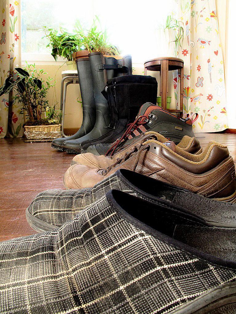 les-souliers-1024x768-1024x768.1264954236.jpg