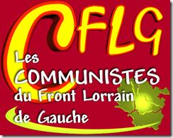 CFLG1