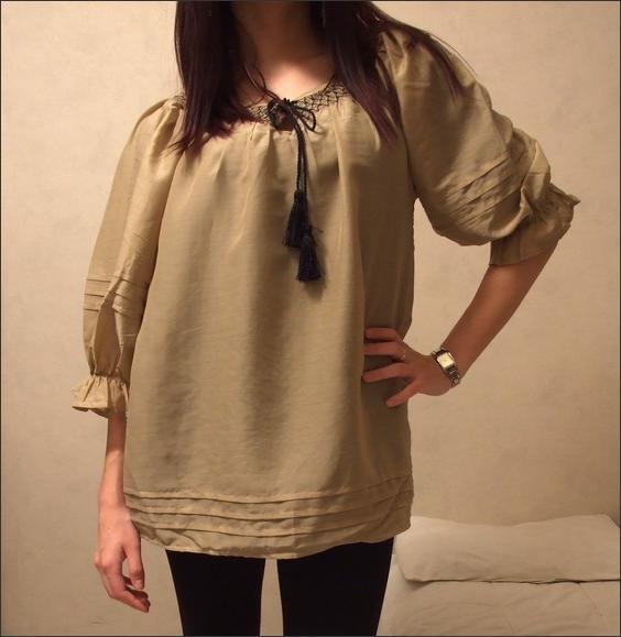 http://nou-i0rk.cowblog.fr/images/OutfitN14.jpg