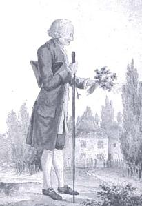 Rousseau-herboriste.PNG
