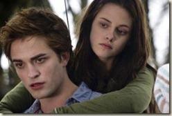 Twilight-hesitation-Howard-Shore-composera-la-B-O_image_article_paysage