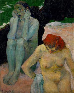 09-gauguin-vie-et-mort_1226698914.1264788083.jpg