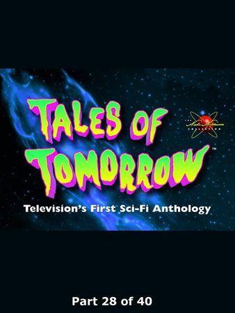 tales_of_tomorrow