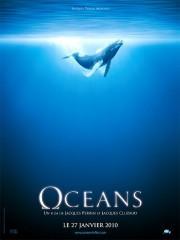 film-OCEANS-affiche.jpg