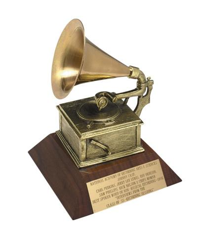 http://images.businessweek.com/ss/06/04/auction/image/grammy.jpg