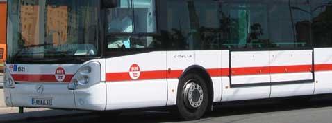 Explication du buzz : «le bus de lyon»