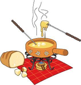 gif fondue