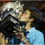 roger11-150x150 Roger Federer remporte sa 16ème victoire en Grand Chelem