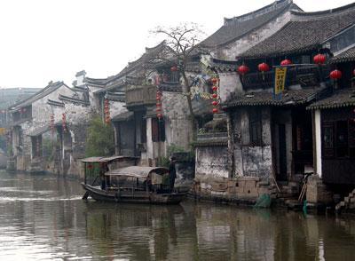 http://media.paperblog.fr/i/277/2771503/vie-passion-dun-gastronome-chinois-L-2.jpeg