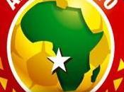 2010 L'Egypte d'Afrique