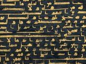 Splendeurs l'Institut Monde Arabe Arts l'Islam chefs-d'œuvre collection Khalili
