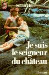 je_suis_le_seigneur_du_chateau