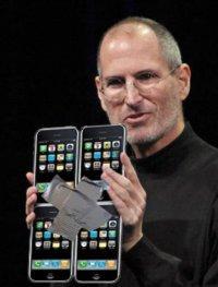 iPad : la critique est sévère