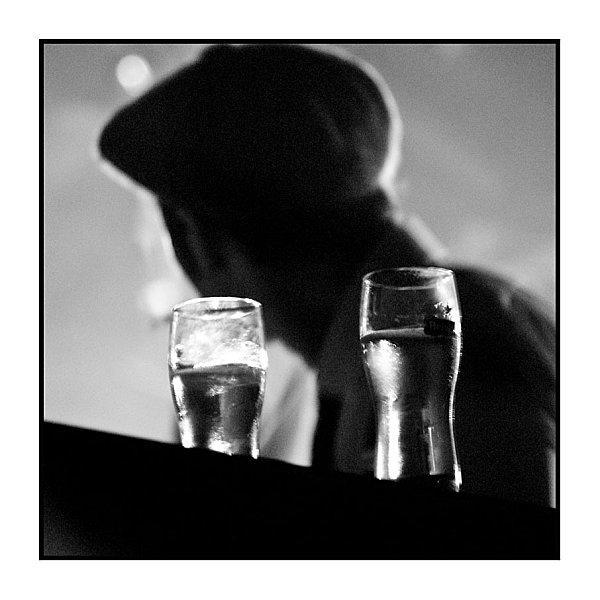 Yves-Jamait-blog-expressions-geraldine-joigneault-6.jpg