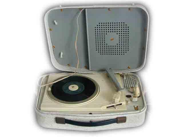 http://www.alienor.org/ARTICLES/scooters/images/tourne_disque.jpg