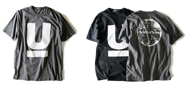 UNDERCOVER – S/S 2010 COLLECTION – LIMITED ITEMS